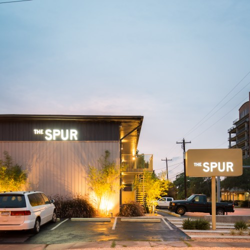TheSpur-6472